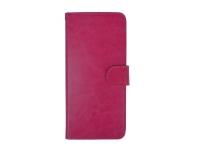 Luxury Book Case XL