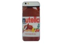 Nutella hardcase