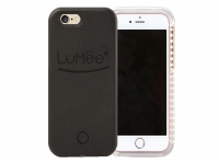 Lumee Selfie Case for