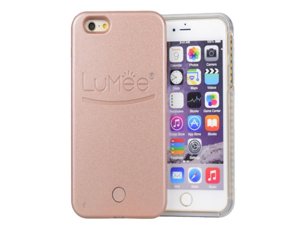 Lumee Selfie Case for