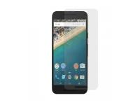 Tempered Glass Screen Protector LG Nexus 5X
