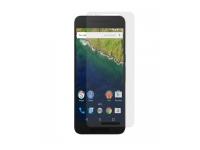 Tempered Glass Screen Protector Huawei Nexus 6P
