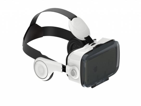 Afbeeldingsresultaat voor VR PRO 2.0 VR Bril