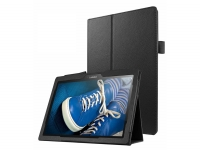 Book Case with Stand for Lenovo Tab 2 A10-30