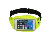 Sport heupband riem voor Fairphone Smartphone