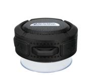 BT Outdoor Speaker