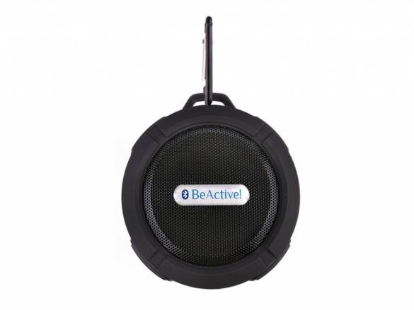 Draadloze Speaker Badkamer : Waterproof bluetooth outdoor speaker kopen bestdeal