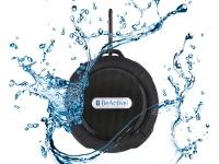 Waterproof Bluetooth Outdoor Speaker