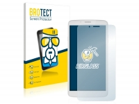 Tempered Glass Screen Protector