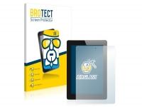 Dell Latitude 10 Tempered Glass Screen Protector