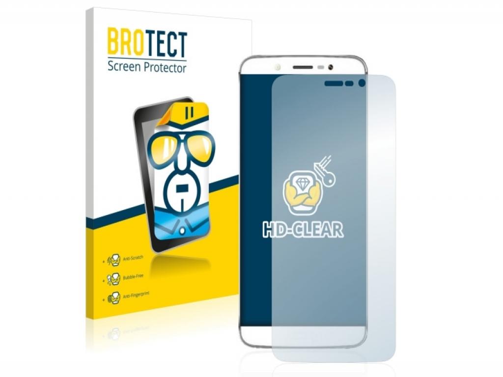 Brotect HD-Clear Screenprotector Razer Phone