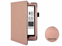 Premium custom-made Bestseller Case for your   in Rose Gold
