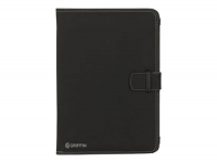 Universal 6 inch eReader Case for your