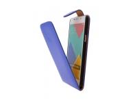 Flip Case Deluxe