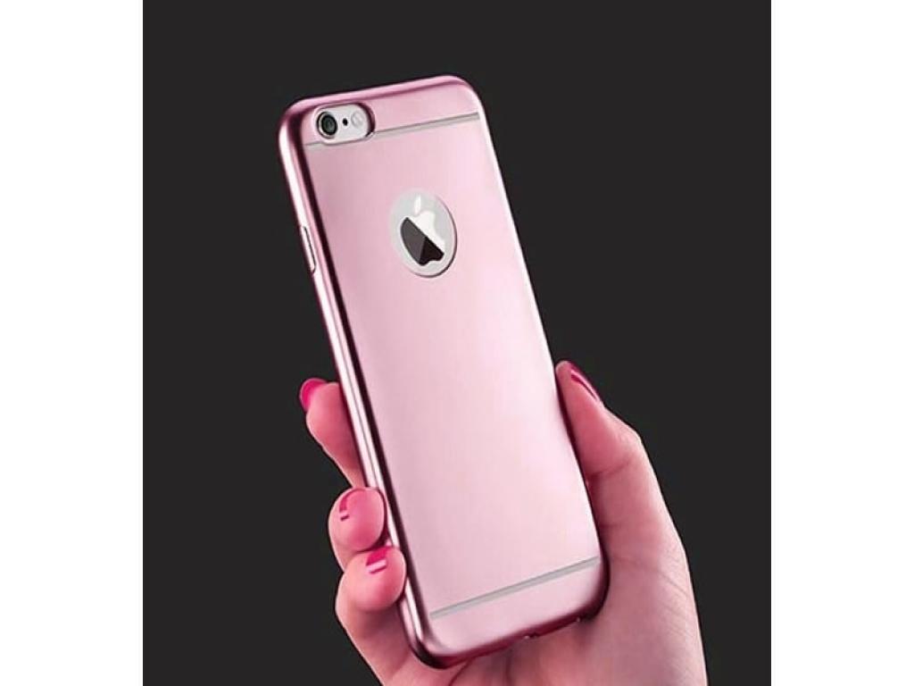 Custom-made Silicone phone cover
