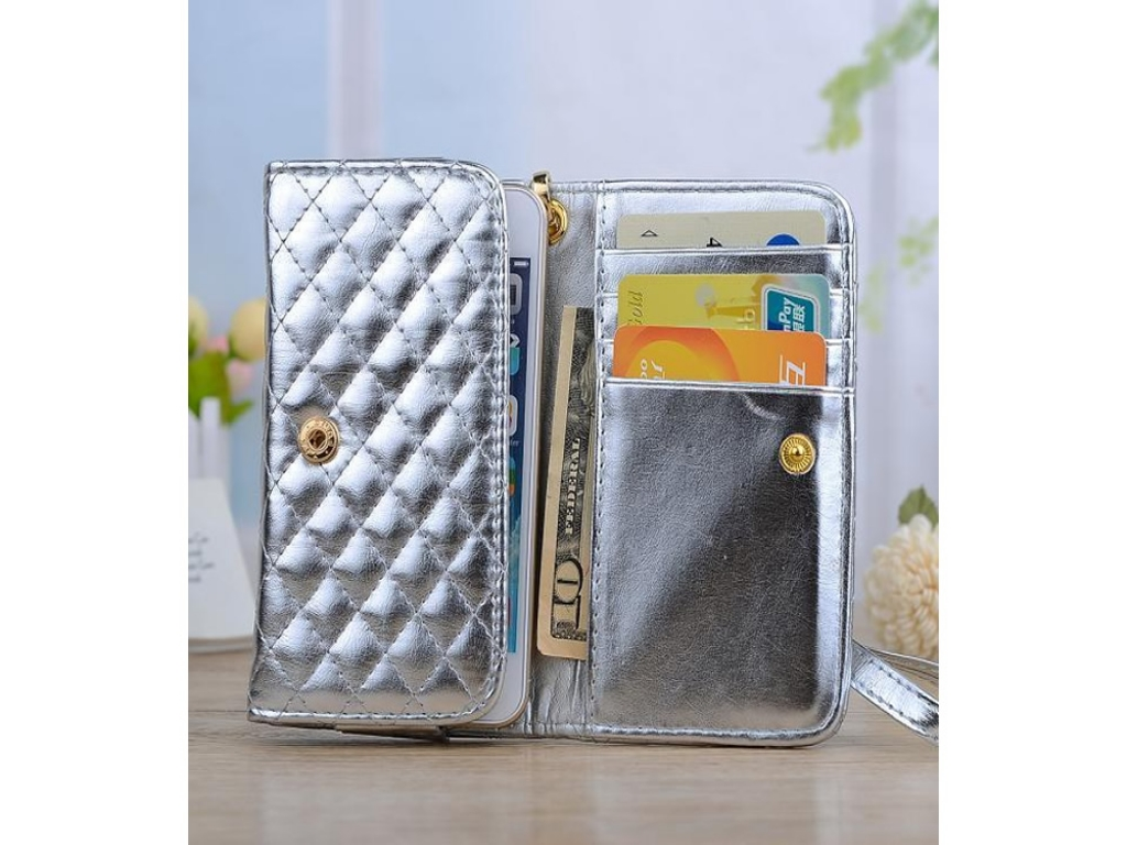 Smartphone Bag (XL) for