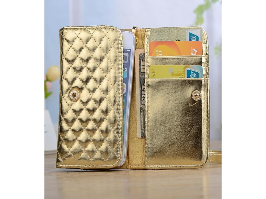 Smartphone Wallet (XL) for
