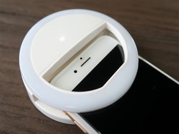 Led Lampen Kruidvat : Lumee style selfie ring light kruidvat proline inch op batterijen