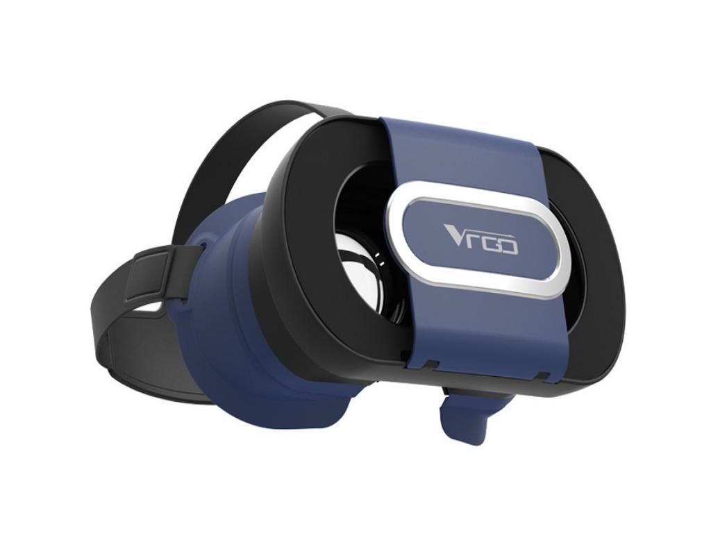 Ritech VR Go Glasses for