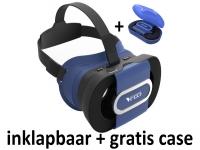 VR PRO Go Bril voor Universeel Universeel, VR PRO 3.0