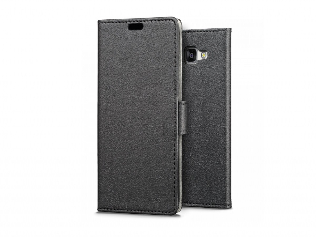 Wallet Case Samsung Galaxy A7 2016