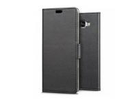 Wallet Case Samsung Galaxy A7 2016