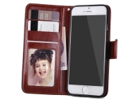 Wallet Case removable