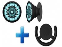 PopSockets Peace Mandala, universal