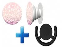 PopSockets Blush, universal