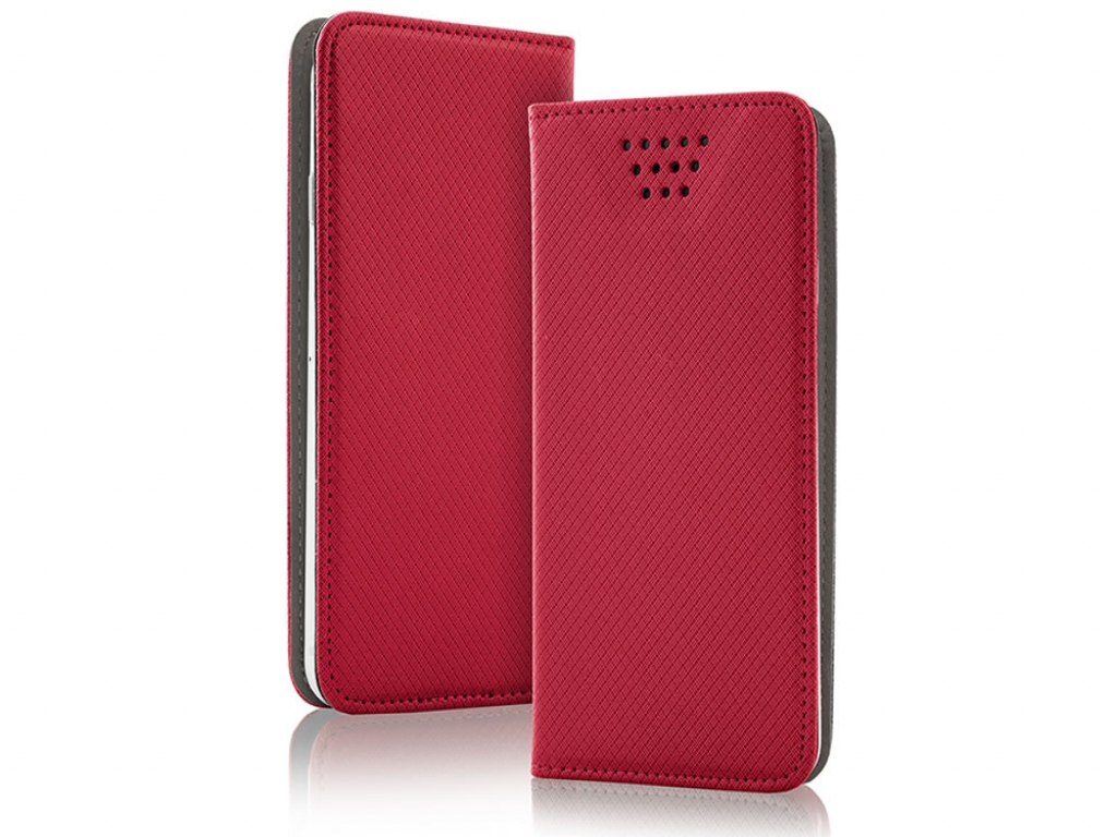 Smart Magnet luxe book case Zopo Zp998