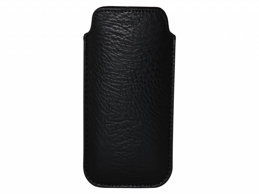 Universal Phone Sleeve for
