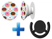 PopSocket Donuts, universeel