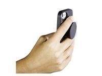 Button-Houder+clip