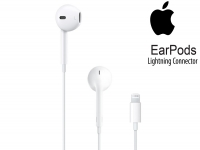 Apple EarPods voor  origineel Lightning