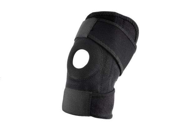 i12Cover Kneebrace