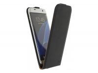 Flip Case Elegance Samsung Galaxy S8