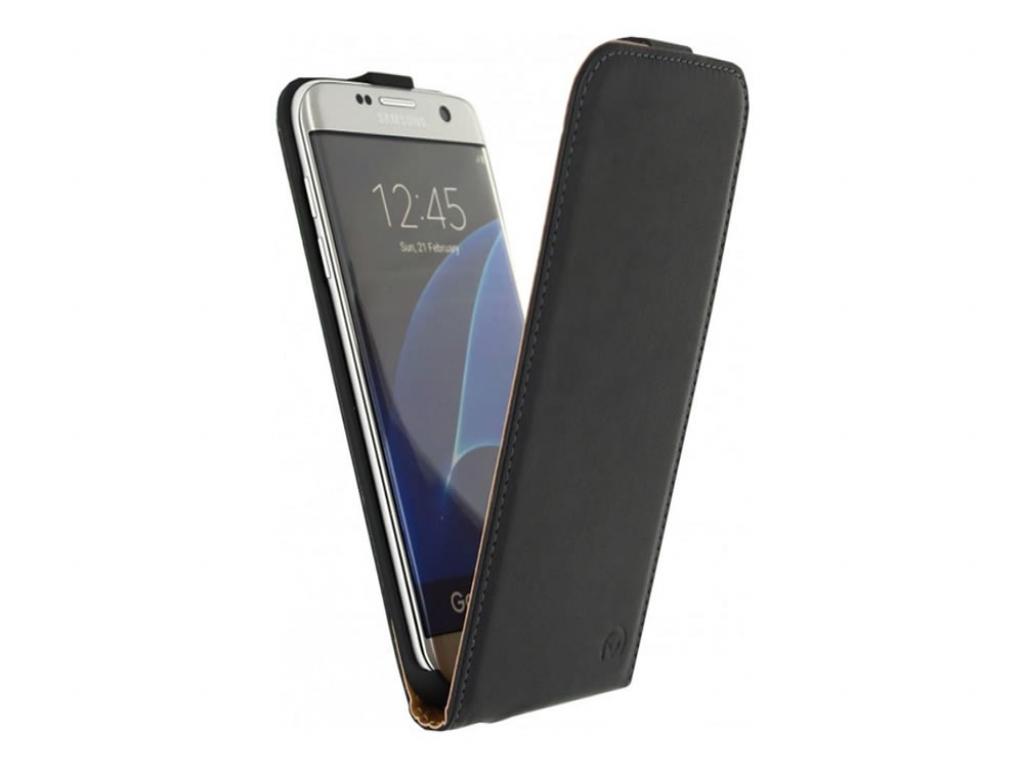 Flip Case Elegance Samsung Galaxy S8 Plus