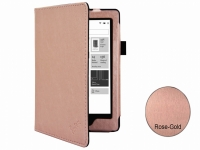 Bestseller Case voor de   eReader in Rose Gold/Goud