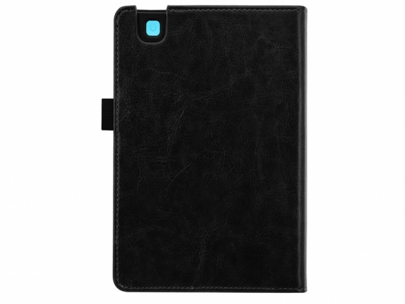 Case with sleep function for kobo aura h2o edition 2 2017 for Housse kobo aura h2o edition 2