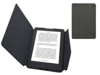 type% slimfit sleepcover case, blackwood