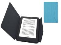 type% slimfit sleepcover case, bluewood