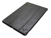 Slim-fit Case with Trifold cover