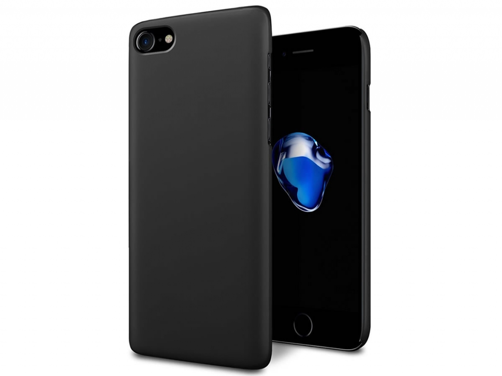 Apple iphone 7 Black