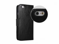 Wallet Case Deluxe