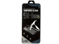 Glass Protector