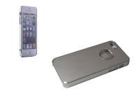 Custom-made Aluminium Slim Case for the