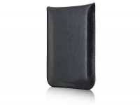 Leather i12Cover Business Sleeve DeLuxe for
