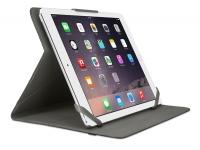 Samsung Galaxy tab s3 9.7 Belkin TriFold Case
