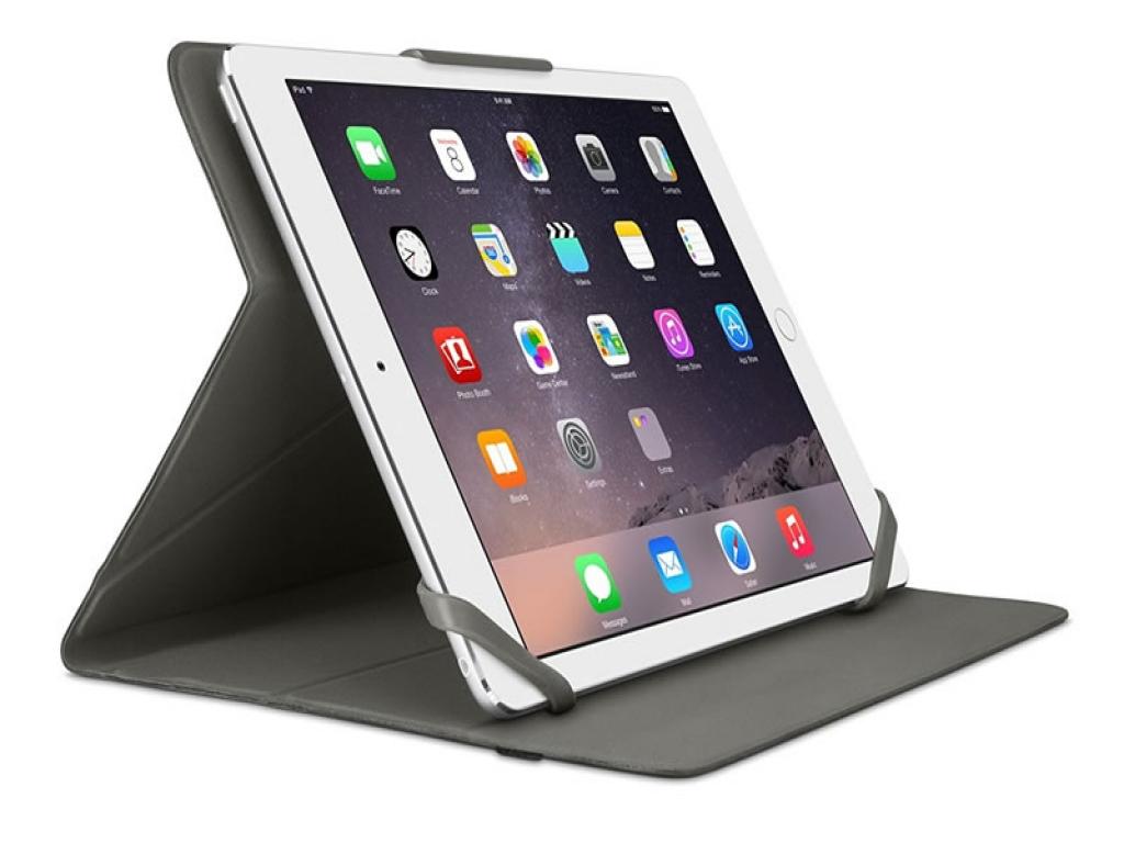 Universeel 10.1 inch Belkin TriFold Case