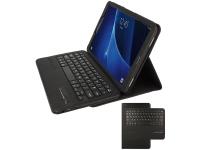 Bluetooth Keyboard Case voor